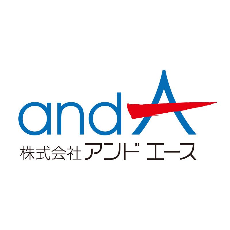 株式会社andA
