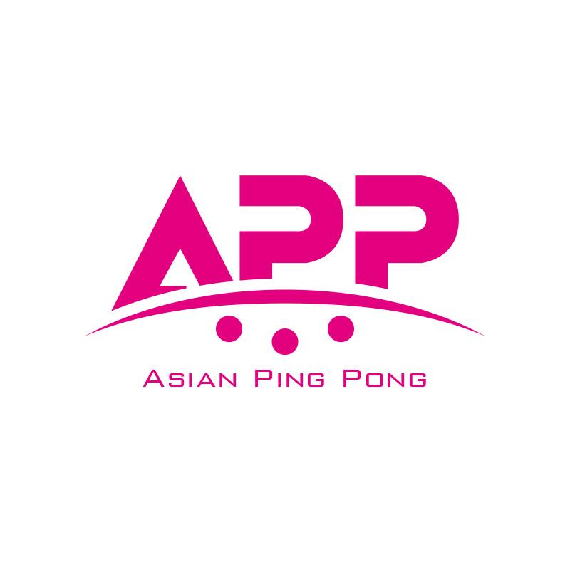 Asian Ping Pong