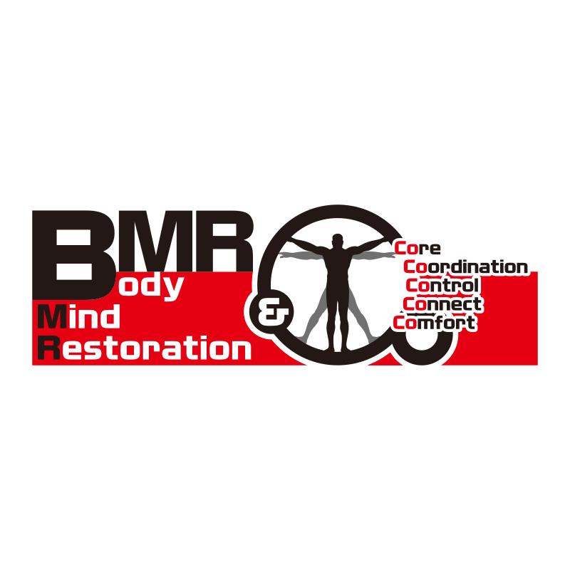ファンクショナルトレーニングBMR-Co ロゴ