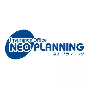 ネオプランニング ロゴ